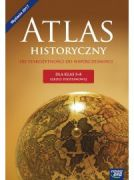 atlas_his5-8-1_preview_1_.jpg.pagespeed.ic.GlZfNRlcpt.jpg
