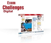 img_exam-challenges-digital.jpg
