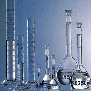 b4867db16e54b Szkło laboratoryjne - zestaw 79 części art.123451-LAB - Pomoce ...